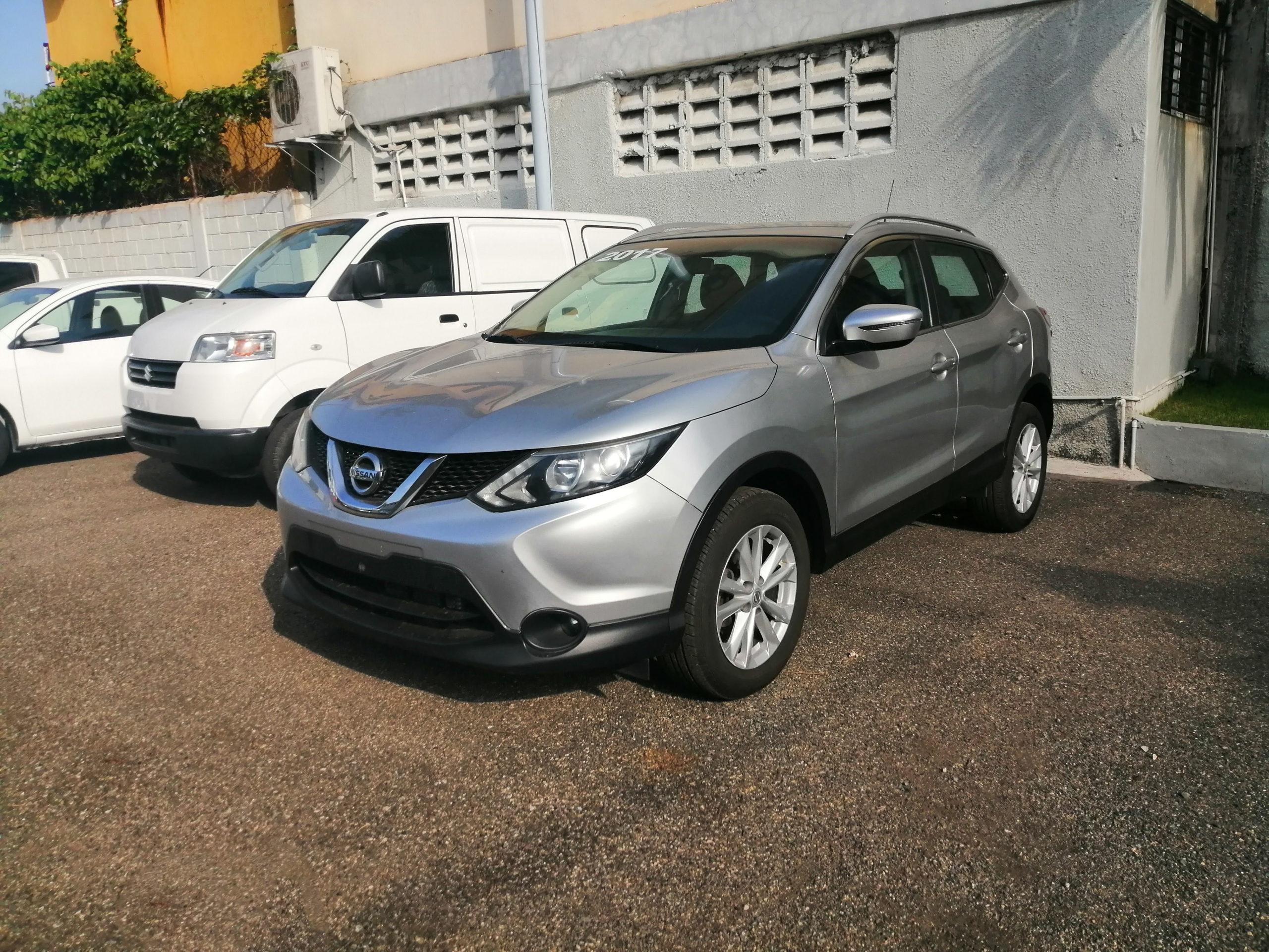 Razones para adquirir un vehículo usado