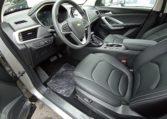 Chevrolet Captiva Premier 2022