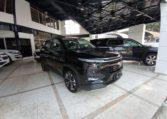Chevrolet Captiva 2022