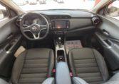 Nissan Kicks Exclusive 2022
